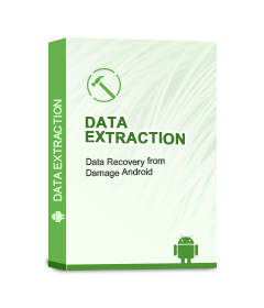 Android Data Extraction