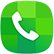 Call History icon