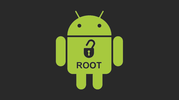Android Root 2