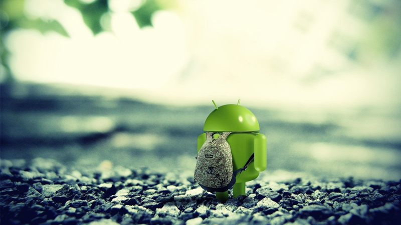 Android Root 4