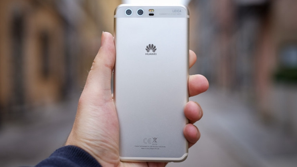 How to Recover Deleted Photos and Videos from HuaWei P10
