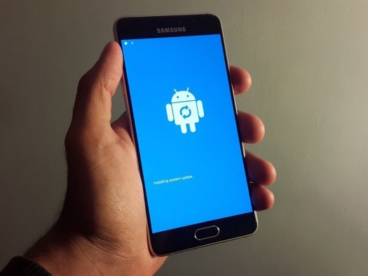 Remove Pattern Lock on Android Devices without Losing Data