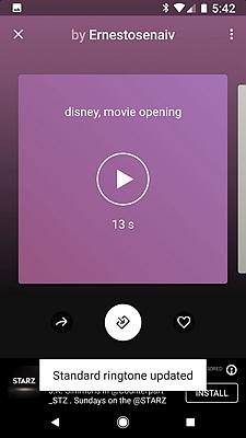 96 ringtone zedge download