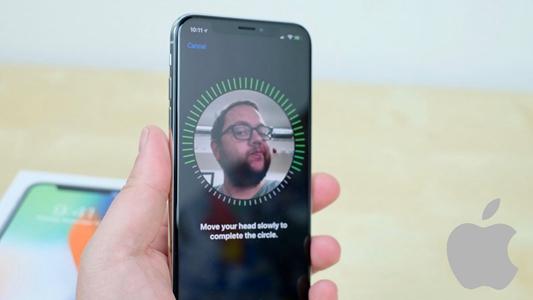 OnePlus Face Unlock 2