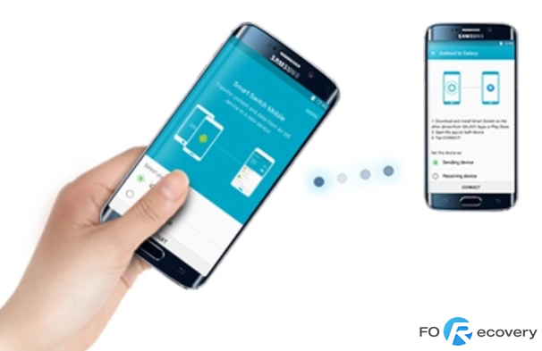 Samsung Smart Switch 2