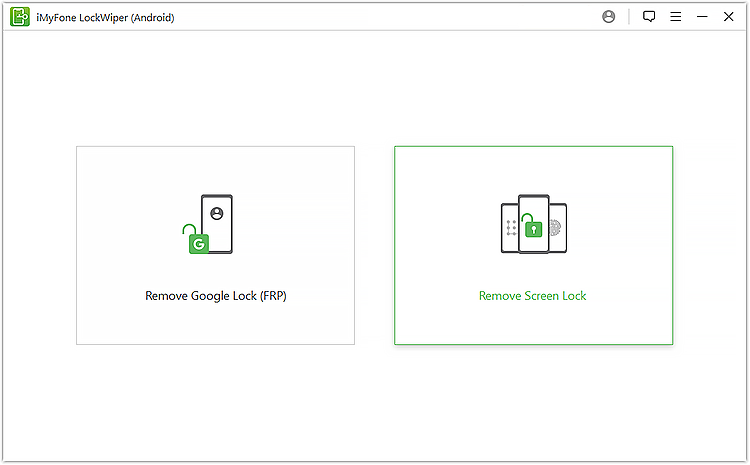 Android Unlock Screen Lock 1