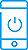Icon-Repair-Android-Scenario-1