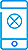 Icon-Repair-Android-Scenario-2
