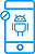 Icon-Repair-Android-Scenario-3
