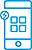 Icon-Repair-Android-Scenario-4